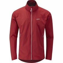 Men's Fulcrum Jacket