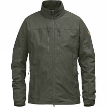 Mens High Coast Hybrid Jacket
