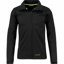 Mens Sunderland II Softshell Jacket