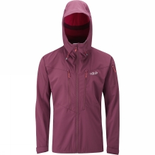 Mens Upslope Jacket