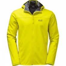 Mens Northern Point Jacket