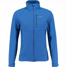 Mens Pacer Softshell Jacket
