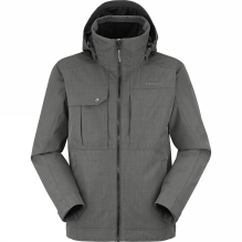 Mens Veyrier 3.0 Jacket