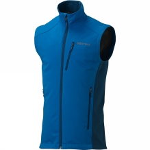 Mens Leadville Vest