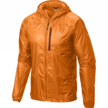 Mens Ghost Lite Jacket