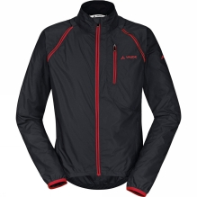 Mens Windoo Jacket