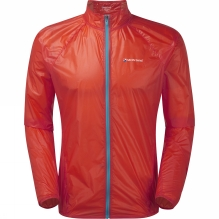 Mens Featherlite 7D Jacket