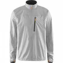 Mens Shield Shell Jacket