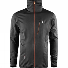 Mens Lapetos Jacket
