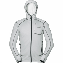 Mens Prime Dynamic Jacket