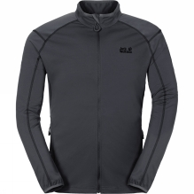Mens Stormlight Fleece Jacket