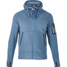 Mens Verdon Hoody Jacket