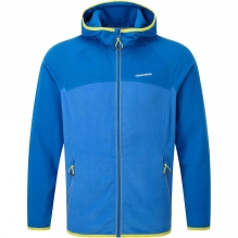 Mens Ionic II Hooded Jacket