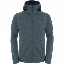 Men's Trunorth Hoodie