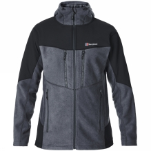 Mens Activity Guide Jacket