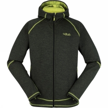 Men's Nucleus Hoody
