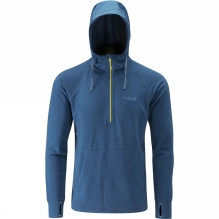 Mens Top-Out Hoody