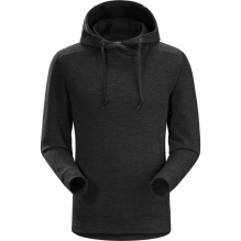Men's Elgin Hoody