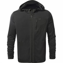 Mens NosiLife Elgin Hood Jacket