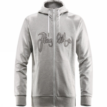 Mens Norbo Hood