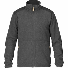 Men's Sten Fleece
