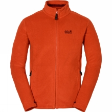 Mens Moonrise Jacket