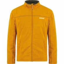 Mens Fairview Fleece