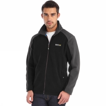 Mens Hedman II Fleece