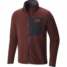 Mens Strecker Lite Jacket