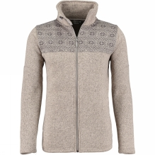 Mens Medros Frozen Fleece