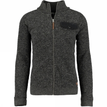 Mens Montana Urban Fleece