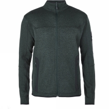Mens Tulach II Full Zip Fleece