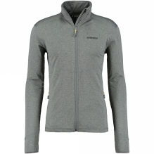 Mens Hill Stretch Fleece