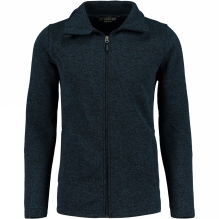 Mens Medros 380 Fleece