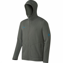 Mens Mercury Jacket