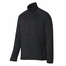 Mens Aconcagua Light Jacket