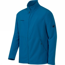 Mens Yadkin ML Jacket