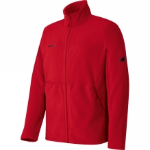 Men's Yadkin ML Jacket