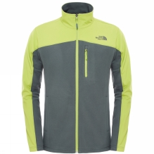 Men's Glacier Trail Jacket