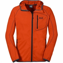 Mens Rock Sill Jacket