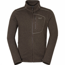 Mens Caribou Track Jacket