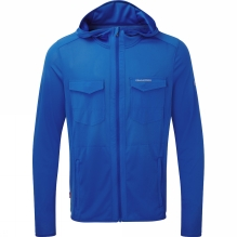 Mens NosiLife Chima Jacket
