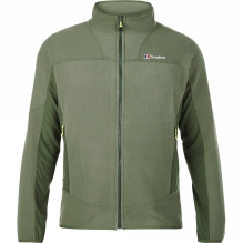 Mens Prism IA Microfleece Jacket