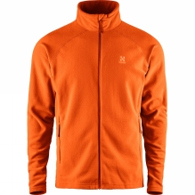 Mens Astro II Jacket