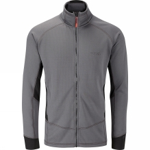 Mens Alchemy Jacket