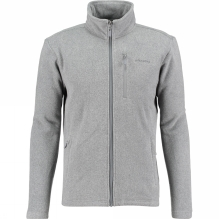 Mens Fiordland Fleece