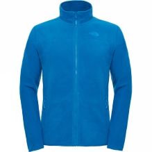 Men's 100 Glacier Full Zip Fleece