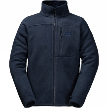 Mens Vertigo Jacket