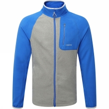 Mens Salisbury Jacket
