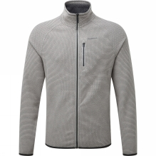Mens Liston Jacket